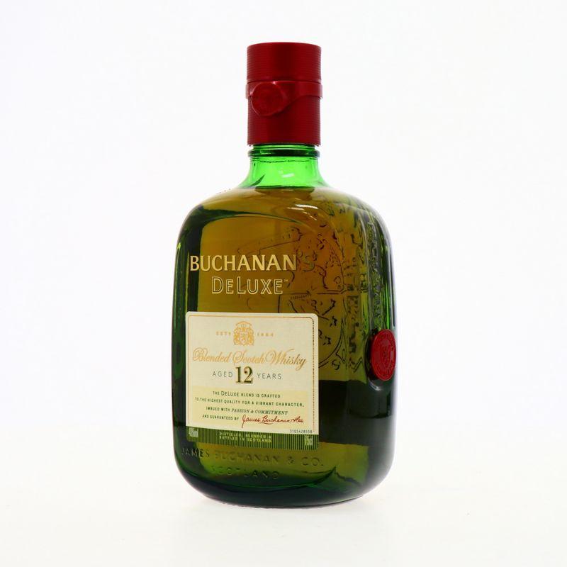 360-Cervezas-Licores-y-Vinos-Licores-Whisky_50196388_2.jpg