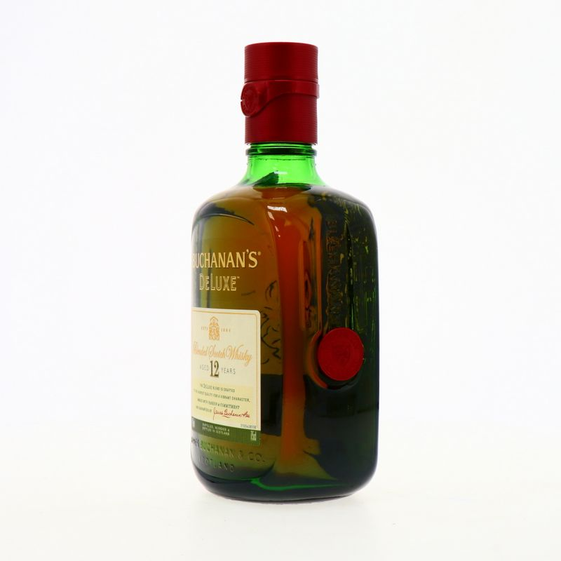 360-Cervezas-Licores-y-Vinos-Licores-Whisky_50196388_3.jpg