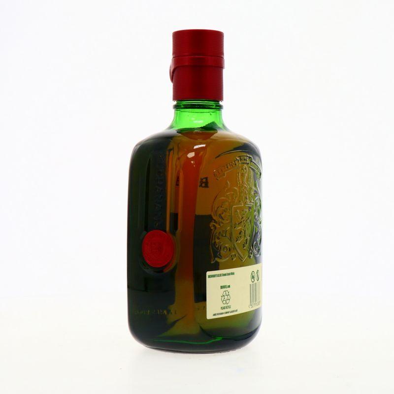 360-Cervezas-Licores-y-Vinos-Licores-Whisky_50196388_5.jpg