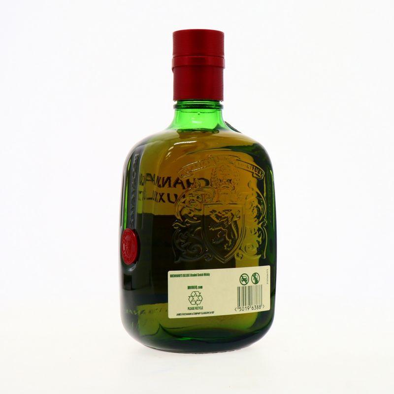 360-Cervezas-Licores-y-Vinos-Licores-Whisky_50196388_6.jpg