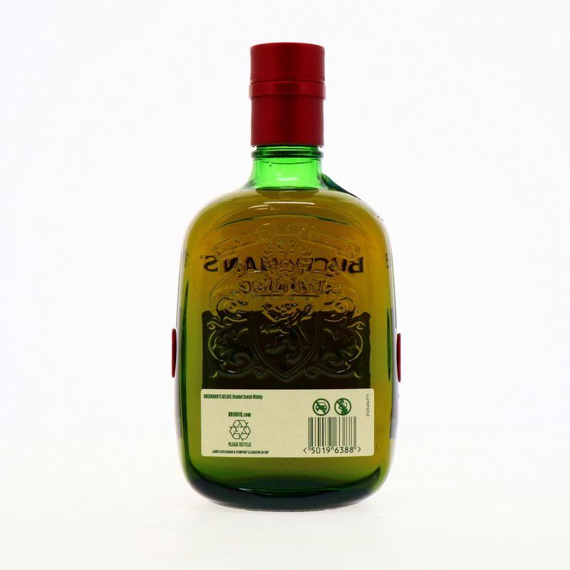 360-Cervezas-Licores-y-Vinos-Licores-Whisky_50196388_7.jpg