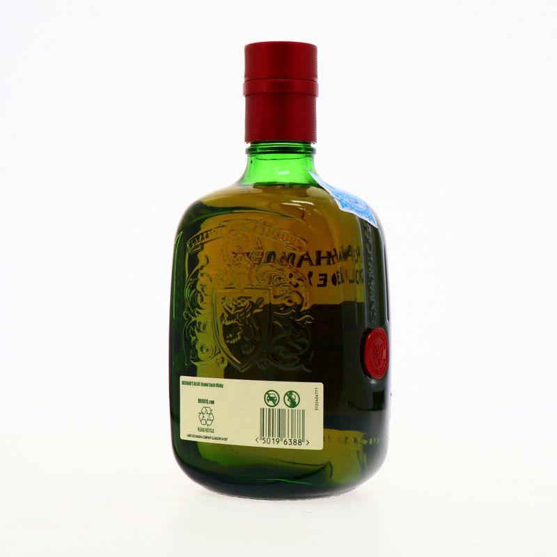 360-Cervezas-Licores-y-Vinos-Licores-Whisky_50196388_8.jpg