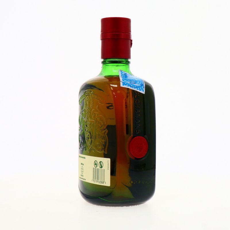 360-Cervezas-Licores-y-Vinos-Licores-Whisky_50196388_9.jpg