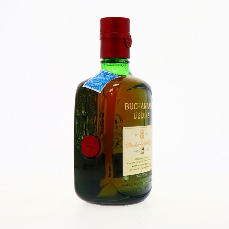 360-Cervezas-Licores-y-Vinos-Licores-Whisky_50196388_11.jpg