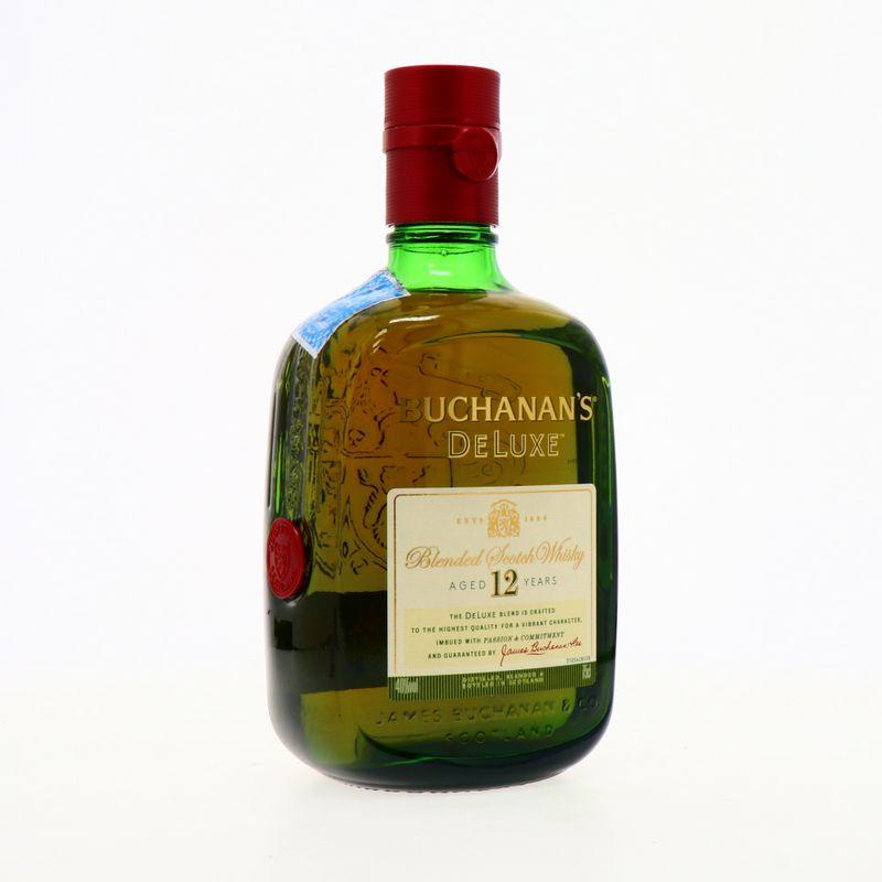 360-Cervezas-Licores-y-Vinos-Licores-Whisky_50196388_12.jpg