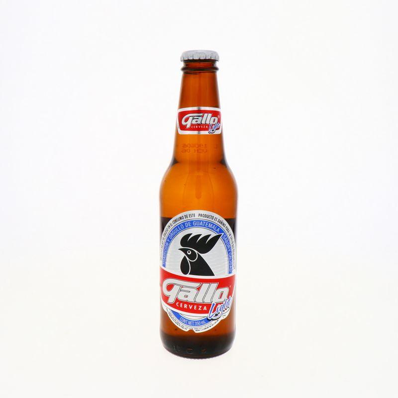 360-Cervezas-Licores-y-Vinos-Cervezas-Cerveza-Botella_7401000701868_1.jpg