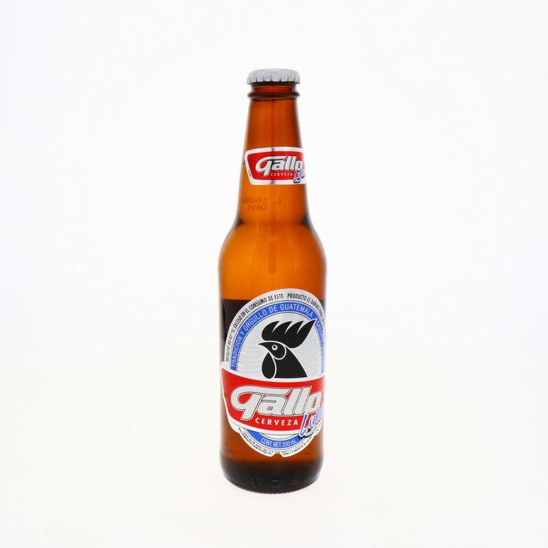 360-Cervezas-Licores-y-Vinos-Cervezas-Cerveza-Botella_7401000701868_2.jpg