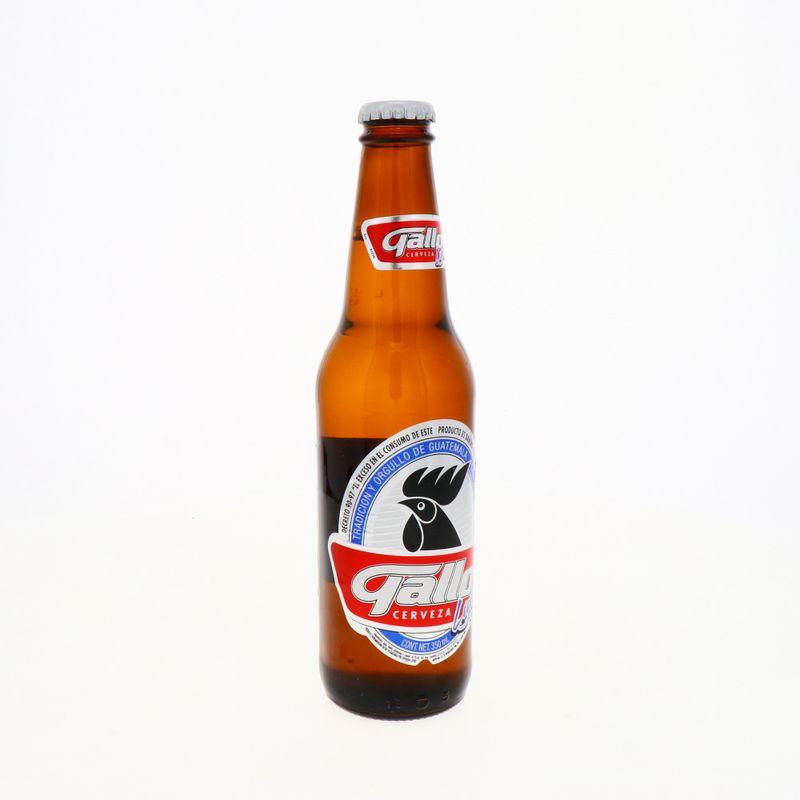 360-Cervezas-Licores-y-Vinos-Cervezas-Cerveza-Botella_7401000701868_3.jpg