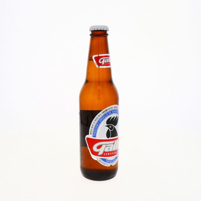 360-Cervezas-Licores-y-Vinos-Cervezas-Cerveza-Botella_7401000701868_4.jpg