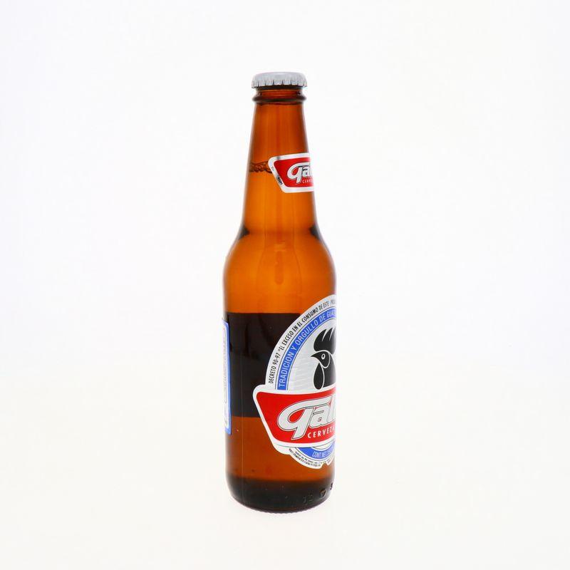 360-Cervezas-Licores-y-Vinos-Cervezas-Cerveza-Botella_7401000701868_5.jpg
