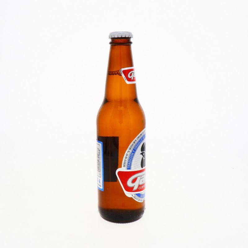 360-Cervezas-Licores-y-Vinos-Cervezas-Cerveza-Botella_7401000701868_6.jpg