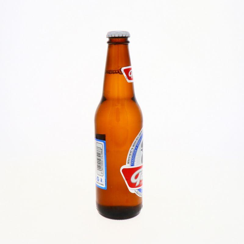 360-Cervezas-Licores-y-Vinos-Cervezas-Cerveza-Botella_7401000701868_7.jpg