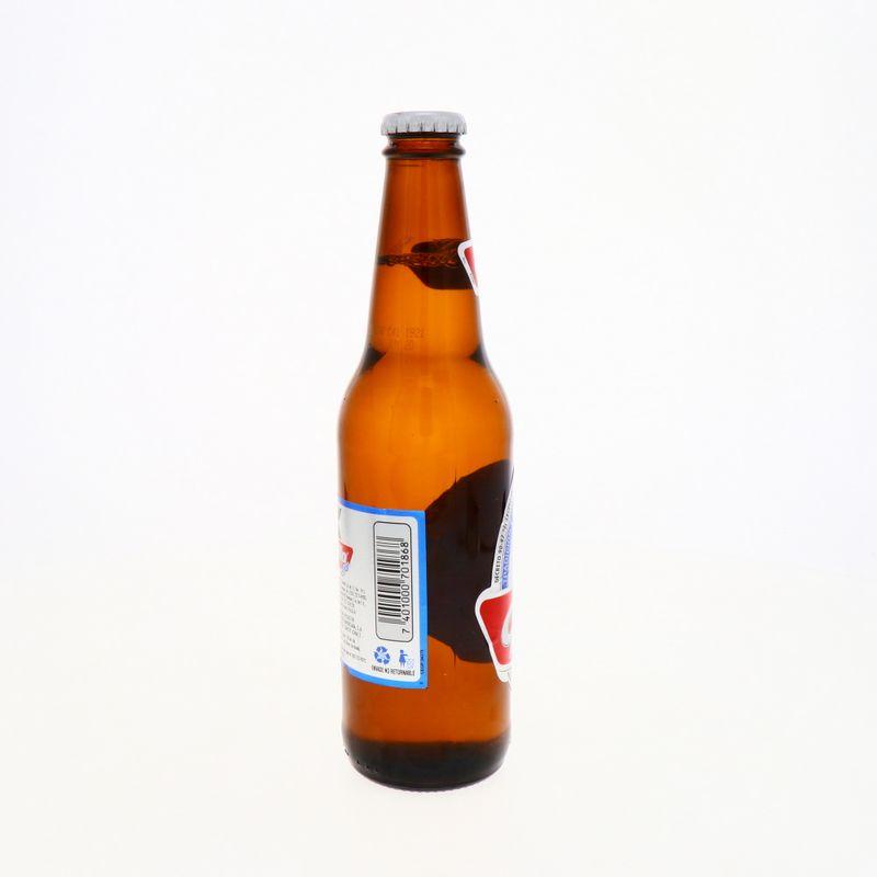 360-Cervezas-Licores-y-Vinos-Cervezas-Cerveza-Botella_7401000701868_9.jpg