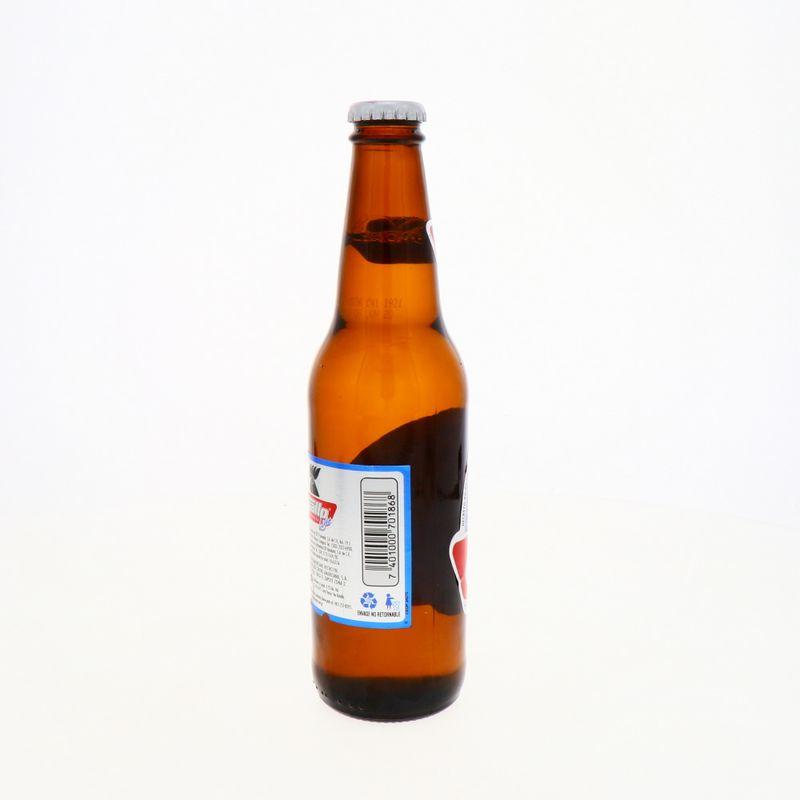 360-Cervezas-Licores-y-Vinos-Cervezas-Cerveza-Botella_7401000701868_10.jpg