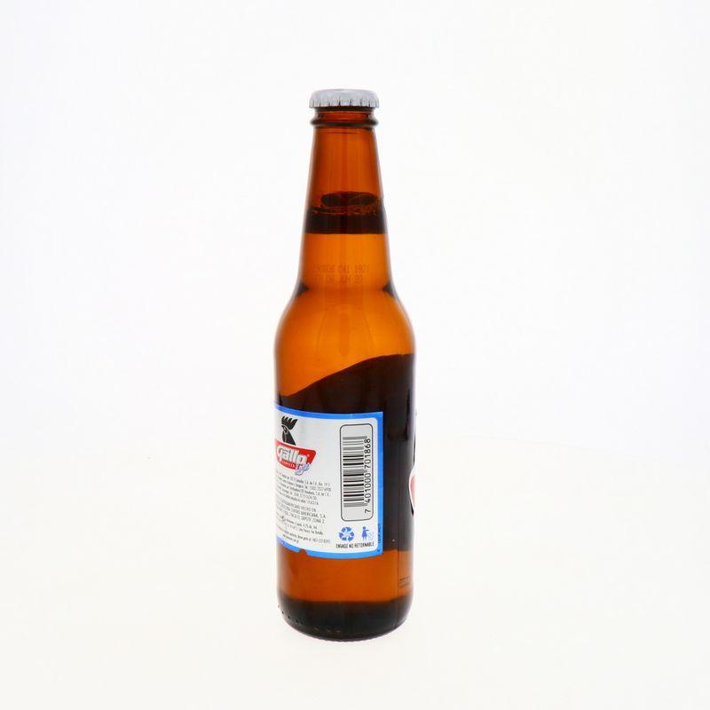 360-Cervezas-Licores-y-Vinos-Cervezas-Cerveza-Botella_7401000701868_11.jpg