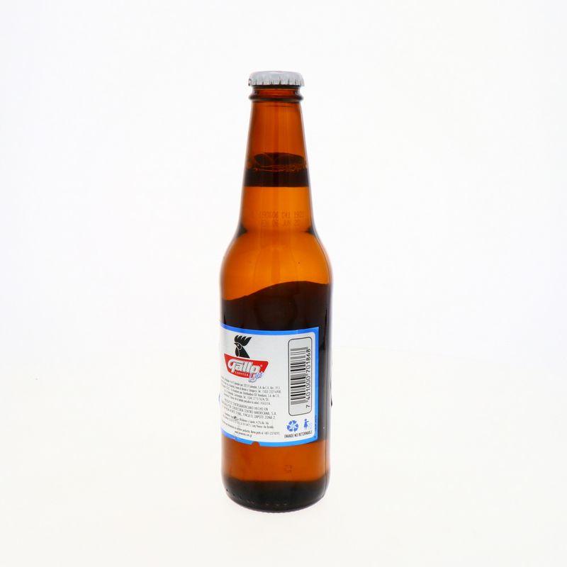 360-Cervezas-Licores-y-Vinos-Cervezas-Cerveza-Botella_7401000701868_12.jpg