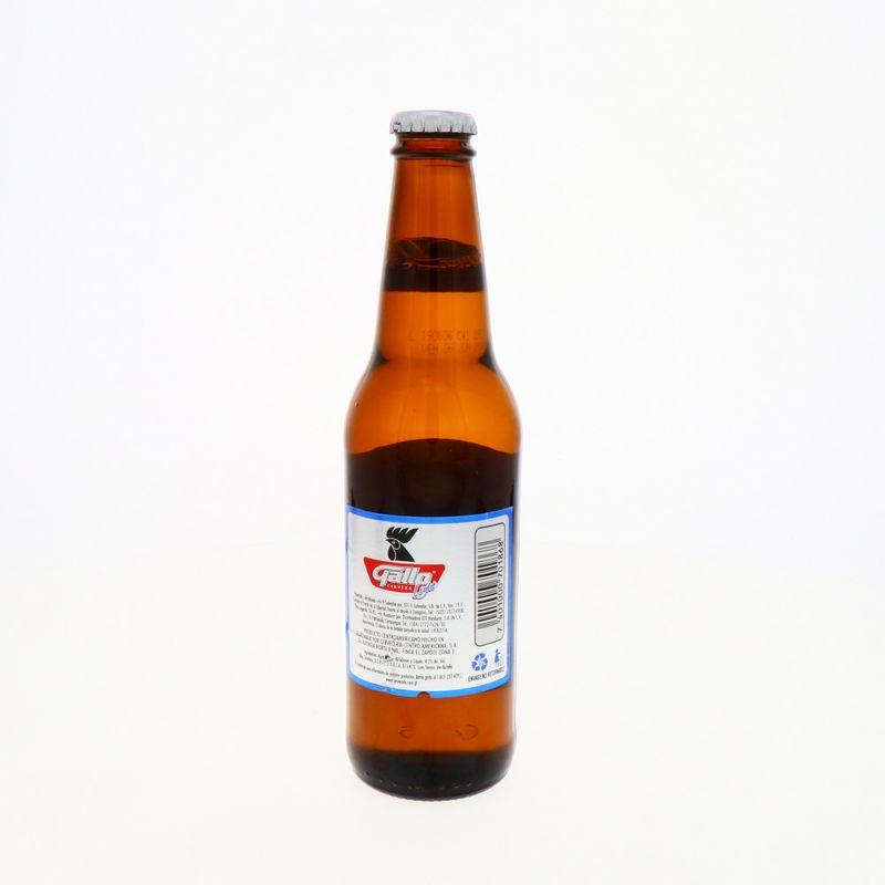 360-Cervezas-Licores-y-Vinos-Cervezas-Cerveza-Botella_7401000701868_13.jpg