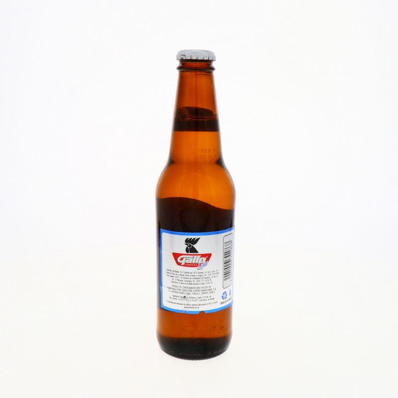 360-Cervezas-Licores-y-Vinos-Cervezas-Cerveza-Botella_7401000701868_14.jpg