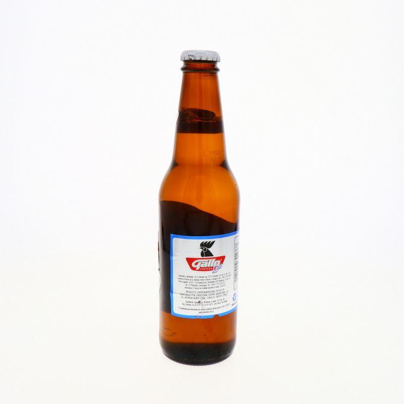360-Cervezas-Licores-y-Vinos-Cervezas-Cerveza-Botella_7401000701868_15.jpg