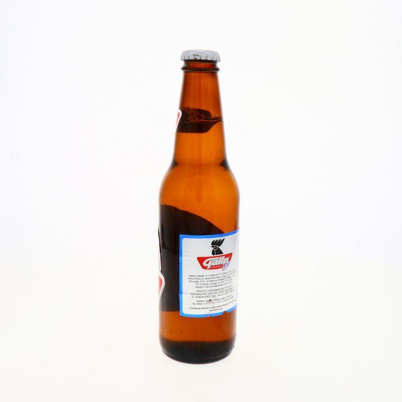 360-Cervezas-Licores-y-Vinos-Cervezas-Cerveza-Botella_7401000701868_16.jpg