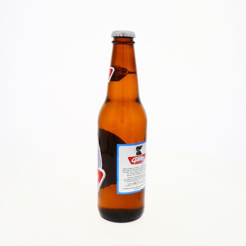 360-Cervezas-Licores-y-Vinos-Cervezas-Cerveza-Botella_7401000701868_17.jpg