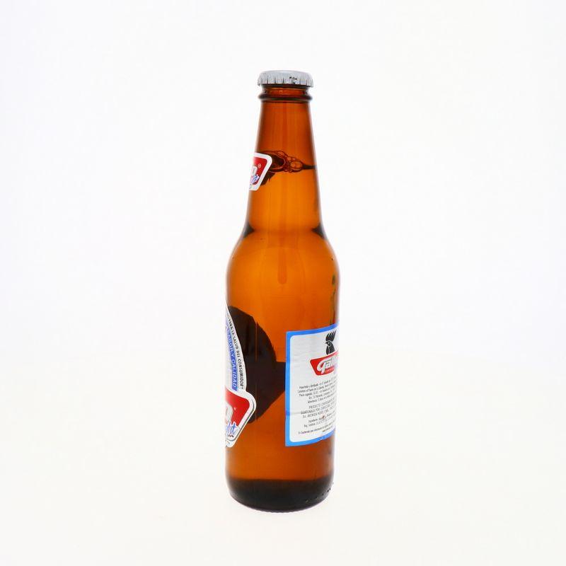 360-Cervezas-Licores-y-Vinos-Cervezas-Cerveza-Botella_7401000701868_18.jpg
