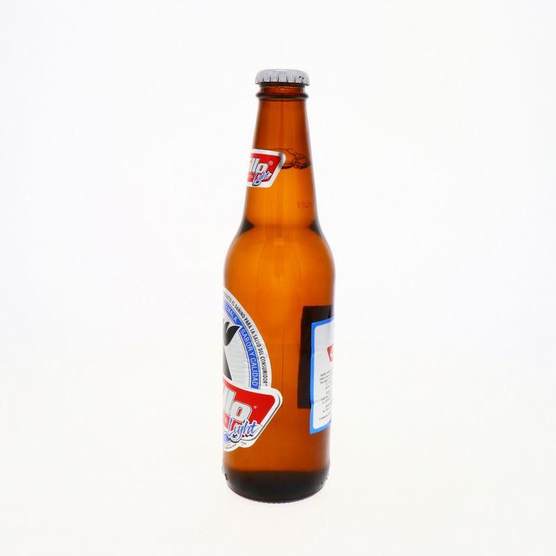 360-Cervezas-Licores-y-Vinos-Cervezas-Cerveza-Botella_7401000701868_20.jpg