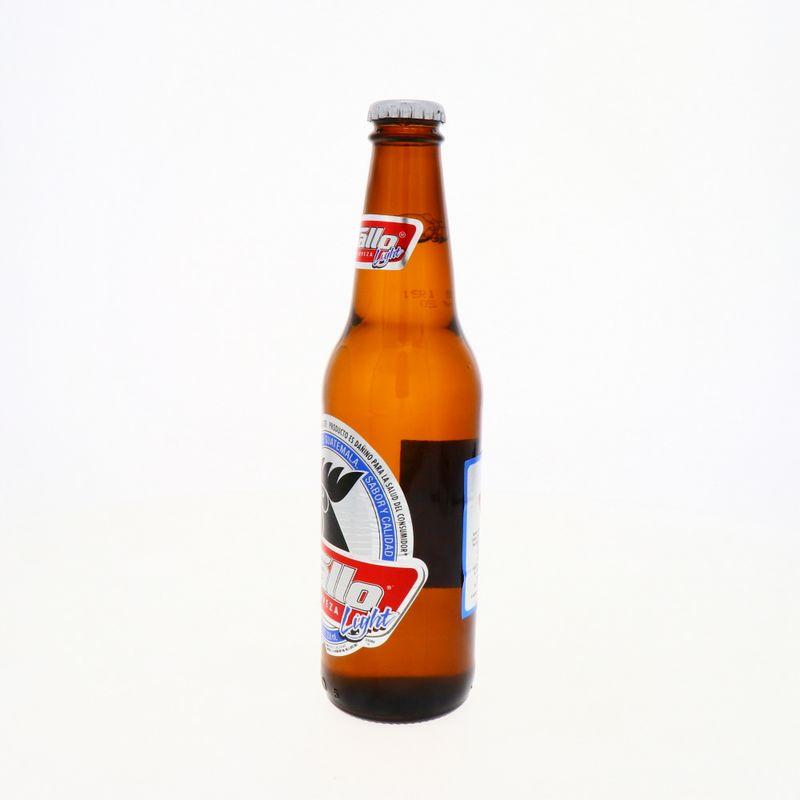 360-Cervezas-Licores-y-Vinos-Cervezas-Cerveza-Botella_7401000701868_21.jpg