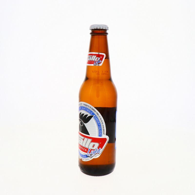 360-Cervezas-Licores-y-Vinos-Cervezas-Cerveza-Botella_7401000701868_22.jpg