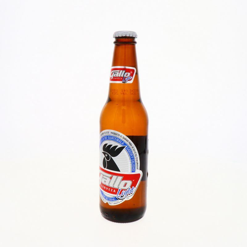 360-Cervezas-Licores-y-Vinos-Cervezas-Cerveza-Botella_7401000701868_23.jpg