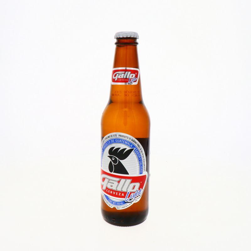 360-Cervezas-Licores-y-Vinos-Cervezas-Cerveza-Botella_7401000701868_24.jpg