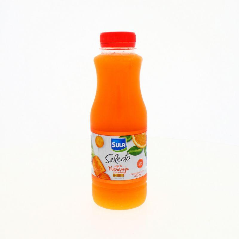360-Bebidas-y-Jugos-Jugos-Jugos-de-Naranja_7421000841357_1.jpg
