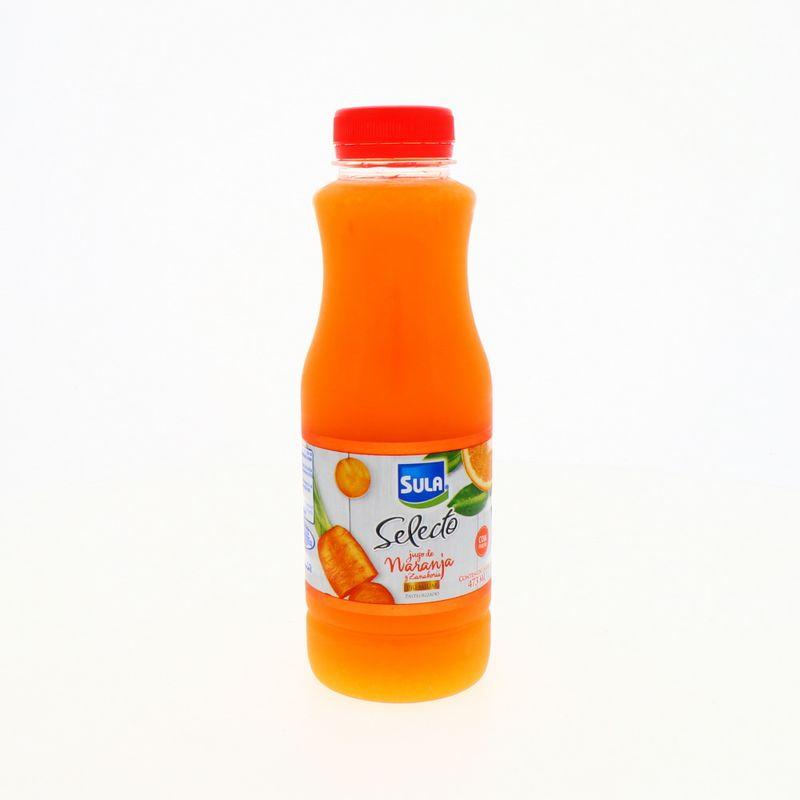 360-Bebidas-y-Jugos-Jugos-Jugos-de-Naranja_7421000841357_2.jpg