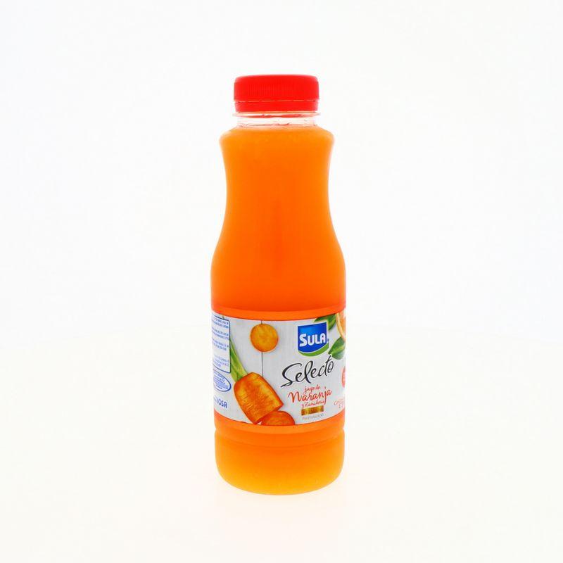 360-Bebidas-y-Jugos-Jugos-Jugos-de-Naranja_7421000841357_3.jpg