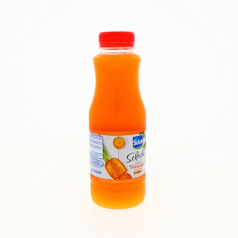 360-Bebidas-y-Jugos-Jugos-Jugos-de-Naranja_7421000841357_4.jpg