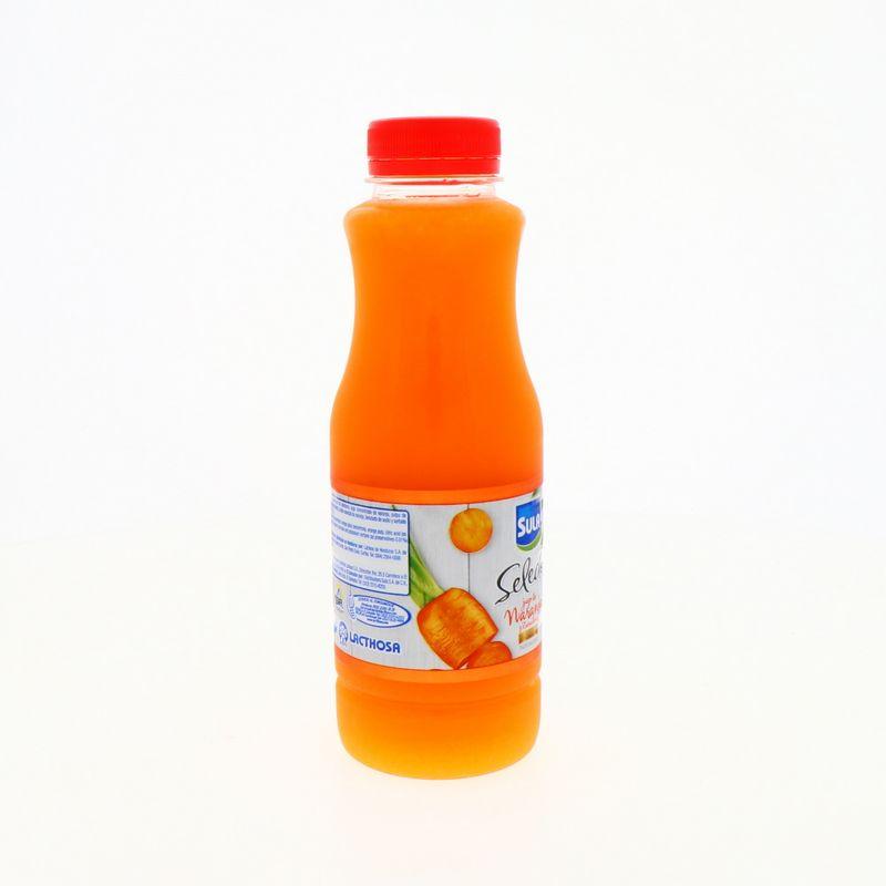 360-Bebidas-y-Jugos-Jugos-Jugos-de-Naranja_7421000841357_5.jpg