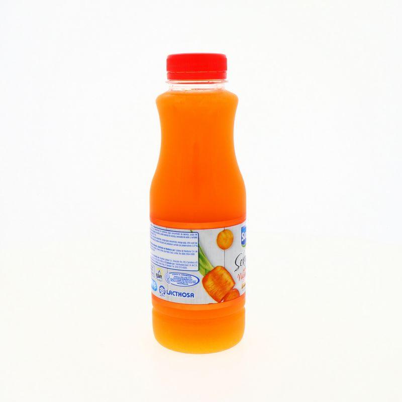 360-Bebidas-y-Jugos-Jugos-Jugos-de-Naranja_7421000841357_6.jpg