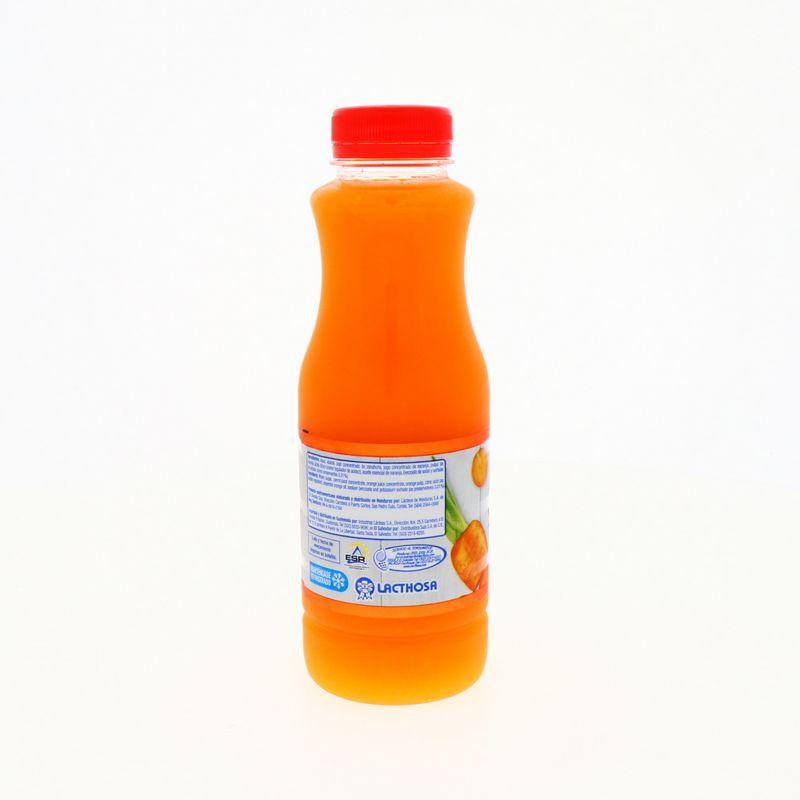 360-Bebidas-y-Jugos-Jugos-Jugos-de-Naranja_7421000841357_8.jpg