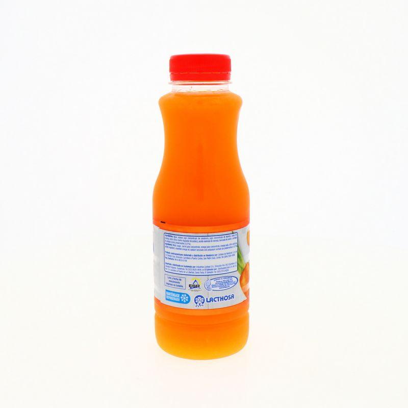 360-Bebidas-y-Jugos-Jugos-Jugos-de-Naranja_7421000841357_9.jpg