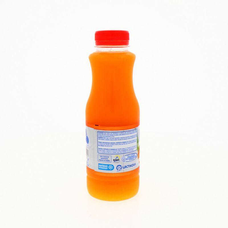 360-Bebidas-y-Jugos-Jugos-Jugos-de-Naranja_7421000841357_10.jpg