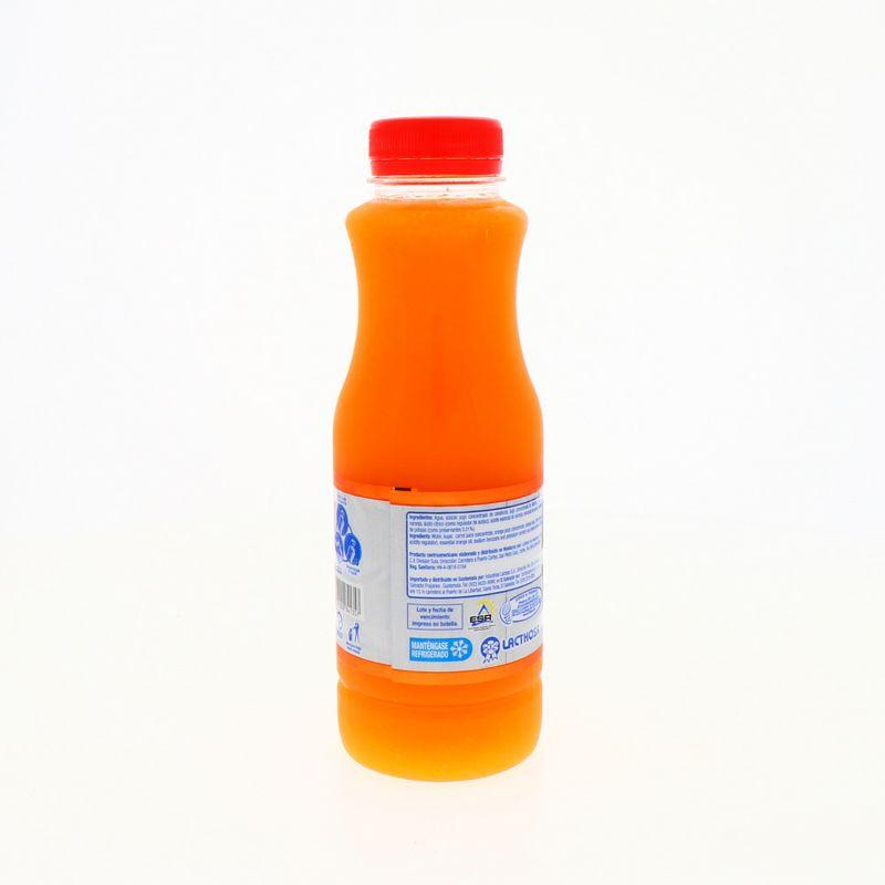 360-Bebidas-y-Jugos-Jugos-Jugos-de-Naranja_7421000841357_11.jpg