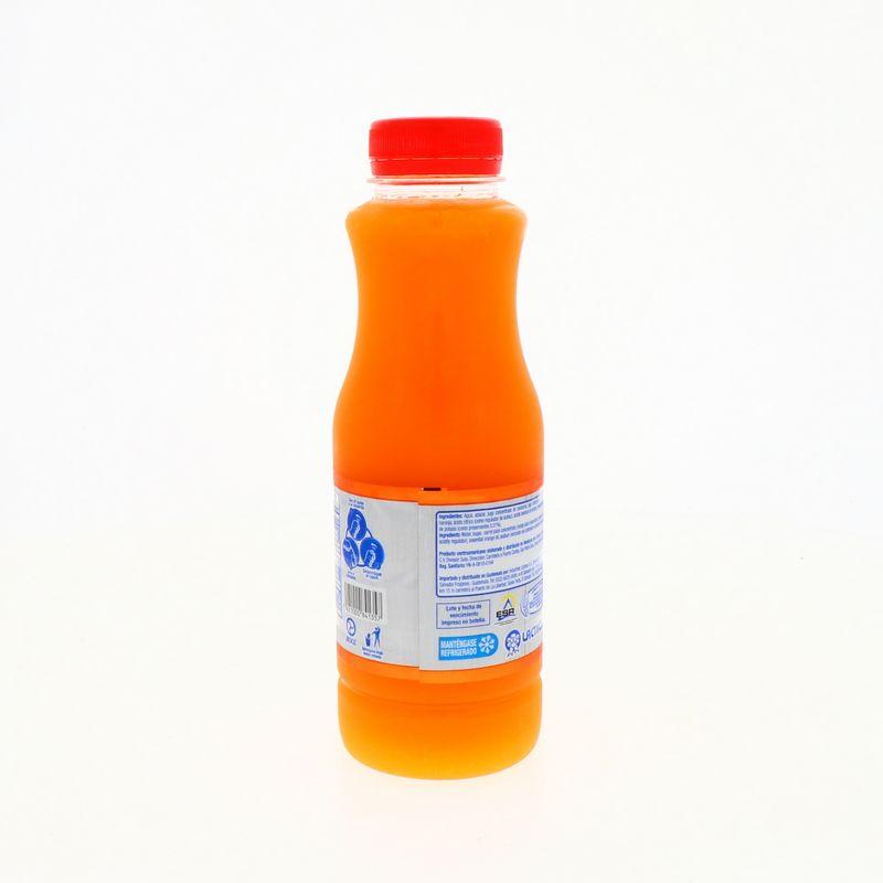 360-Bebidas-y-Jugos-Jugos-Jugos-de-Naranja_7421000841357_12.jpg