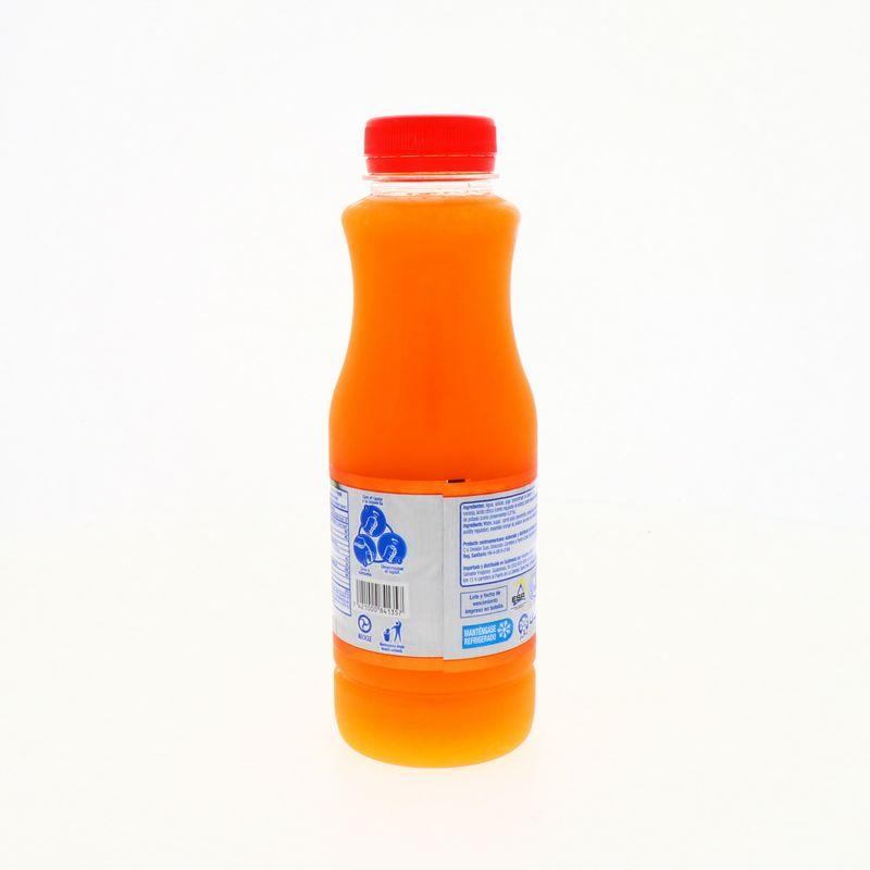 360-Bebidas-y-Jugos-Jugos-Jugos-de-Naranja_7421000841357_13.jpg