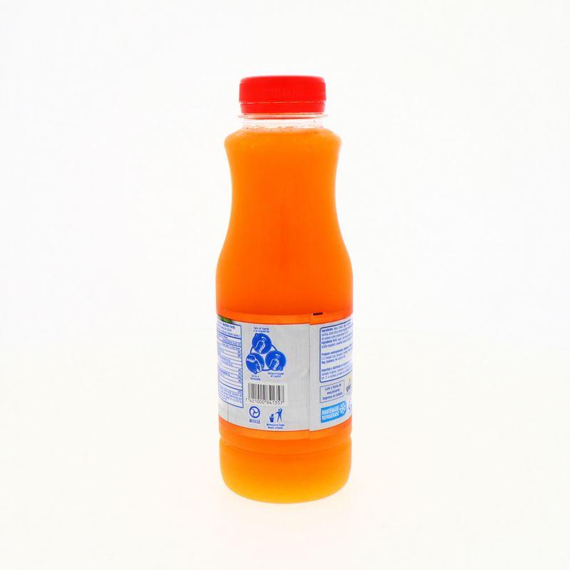 360-Bebidas-y-Jugos-Jugos-Jugos-de-Naranja_7421000841357_14.jpg