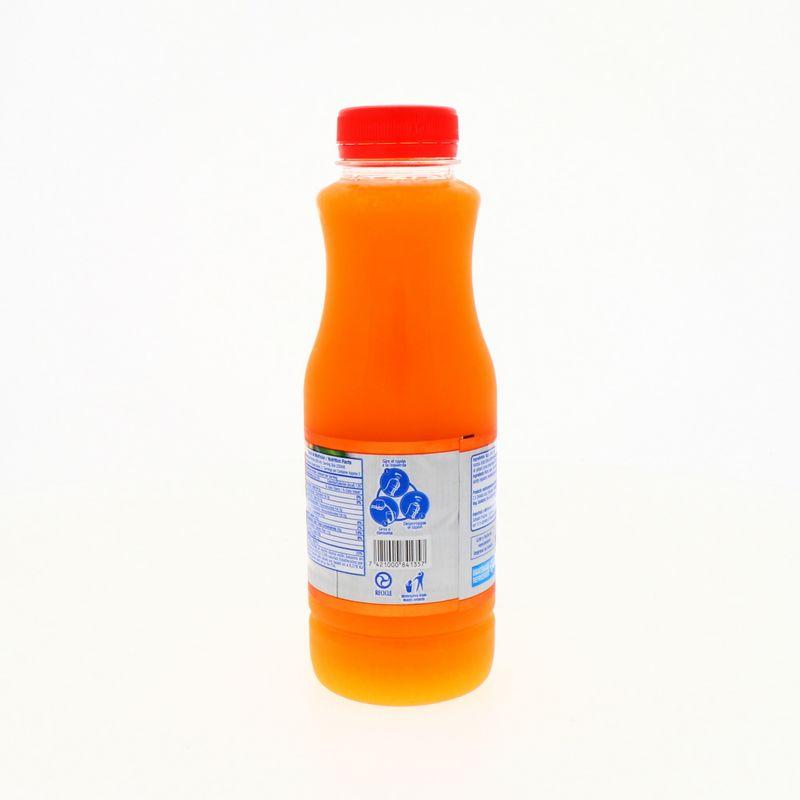 360-Bebidas-y-Jugos-Jugos-Jugos-de-Naranja_7421000841357_15.jpg