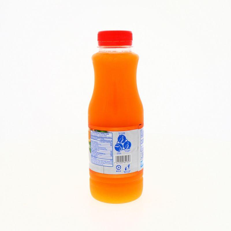 360-Bebidas-y-Jugos-Jugos-Jugos-de-Naranja_7421000841357_16.jpg