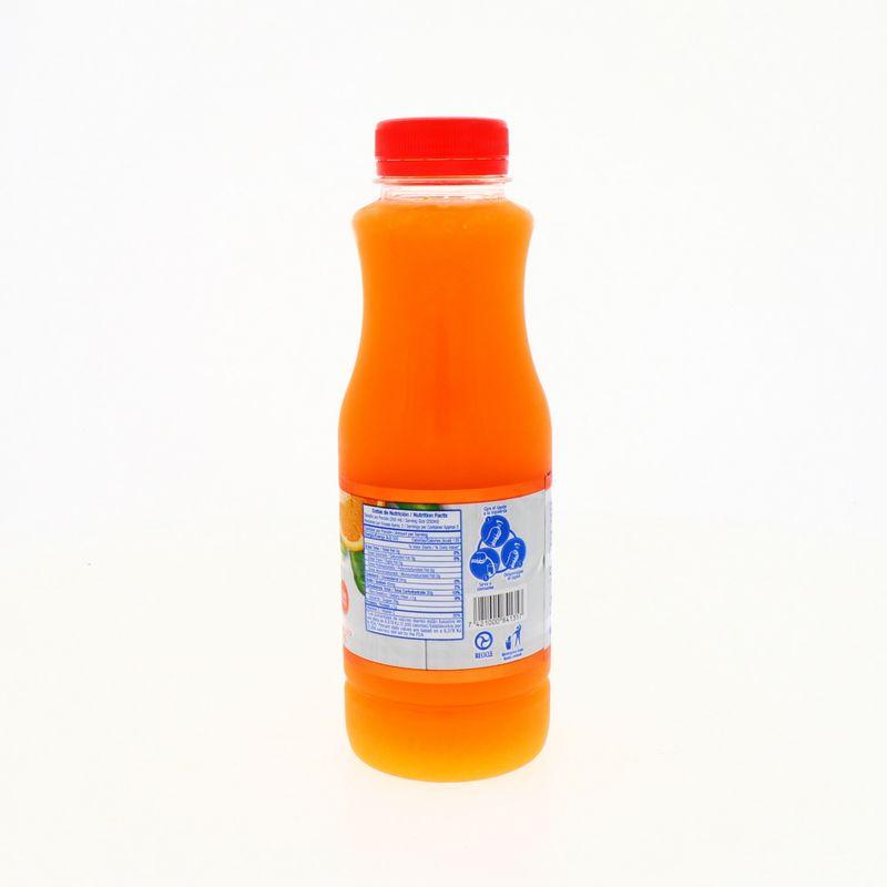 360-Bebidas-y-Jugos-Jugos-Jugos-de-Naranja_7421000841357_17.jpg