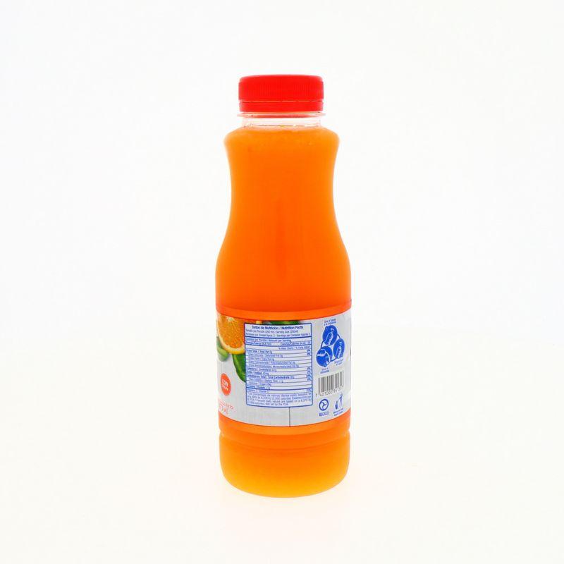 360-Bebidas-y-Jugos-Jugos-Jugos-de-Naranja_7421000841357_18.jpg