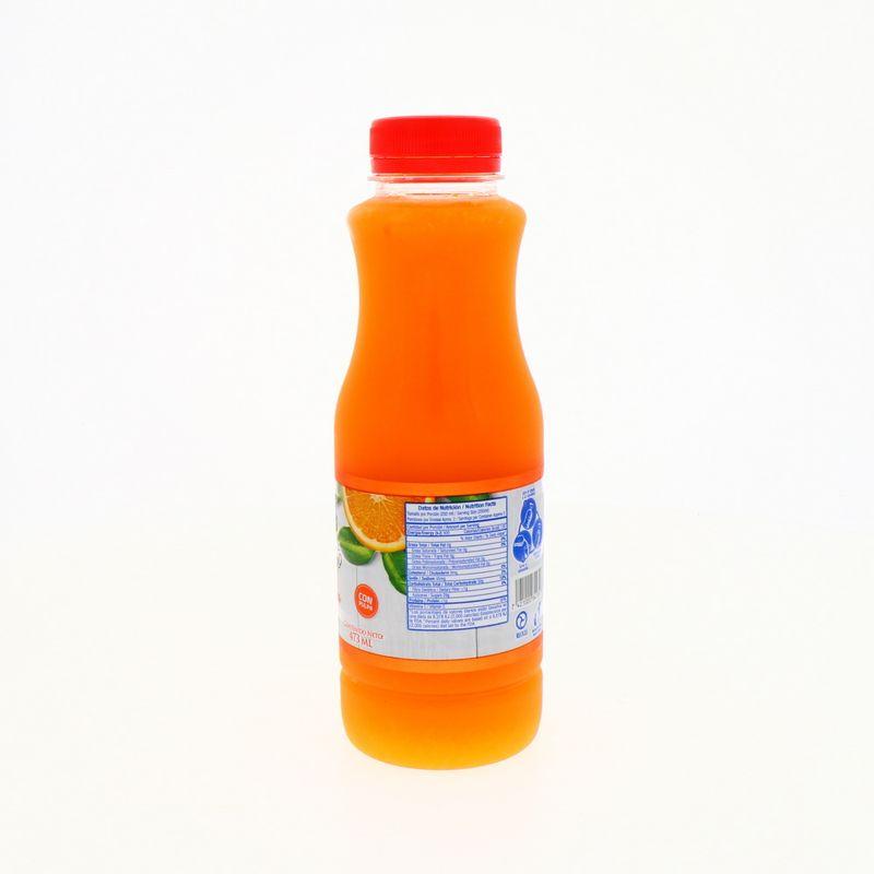 360-Bebidas-y-Jugos-Jugos-Jugos-de-Naranja_7421000841357_19.jpg
