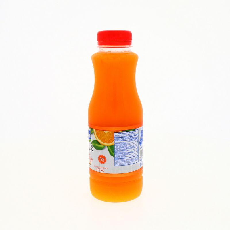 360-Bebidas-y-Jugos-Jugos-Jugos-de-Naranja_7421000841357_20.jpg